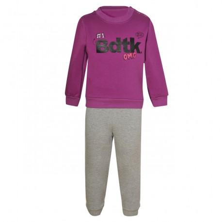 Bodytalk 1182-742099 Σετ φόρμα