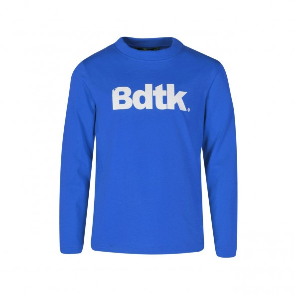 Bodytalk 1182-750026 Μπλούζα μακρυμάνικη