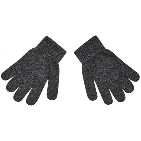 Mayoral 18-10476-051 Γάντια