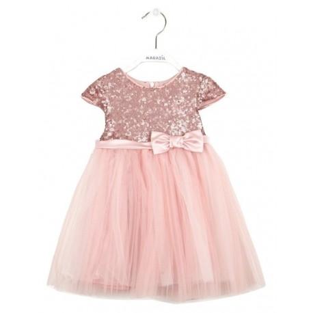 Marasil 21811146 Φόρεμα