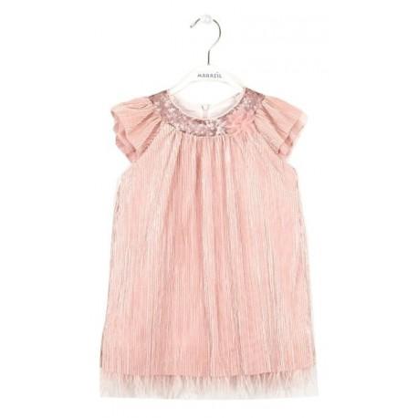 Marasil 21811145 Φόρεμα