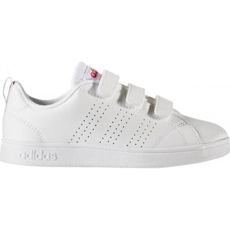 Adidas VS Advantage Clean CMF  BB9978 Παπούτσι αθλητικό