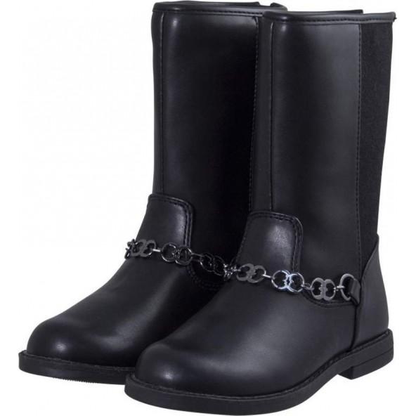 Mayoral 18-46853-094  Μπότες
