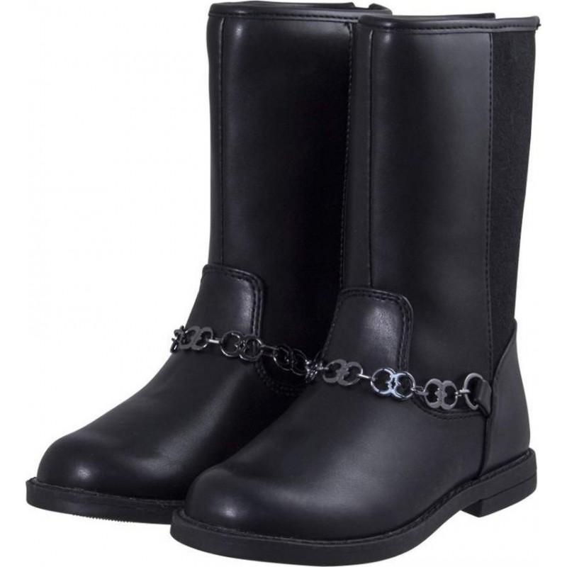 4e38f8de6ba Mayoral 18-46853-094 Μπότες 46853 - MDSjunior