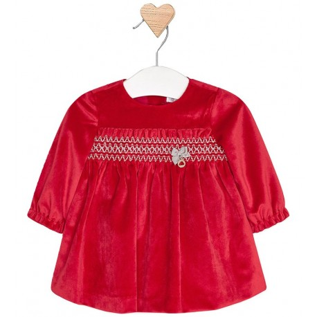 Mayoral  18-02850-030 Φόρεμα 2850