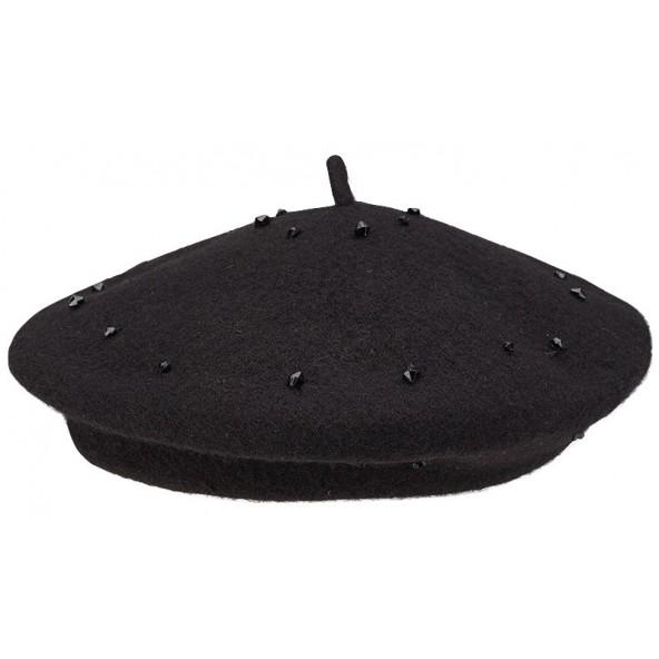 Mayoral 18-10510-064 Καπέλο 10510