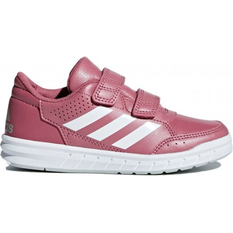 Adidas Altasport CF K B37968 Παπούτσι αθλητικό