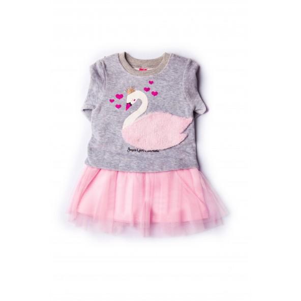 Joyce 86804 Φόρεμα