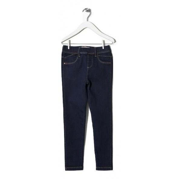 Zippy ZG2341034 Τζιν παντελόνι κολάν
