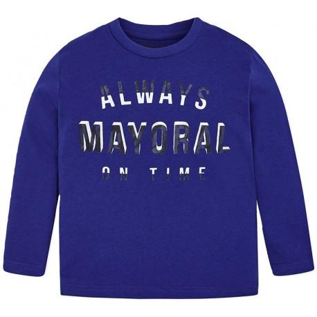 Mayoral 18-00173-048 Μπλούζα 173