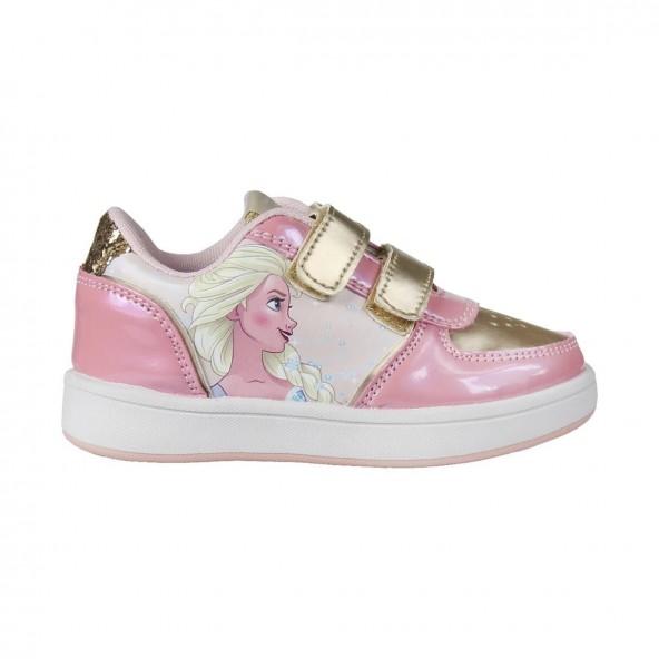 Loly Frozen 2300003426 Παπούτσια