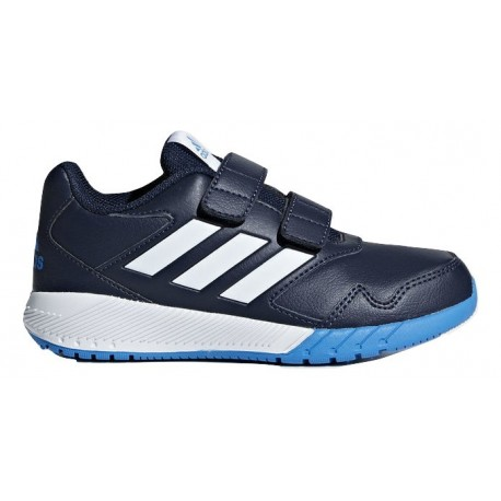 Adidas Altarun Shoes BB9326 Μπλε Navy