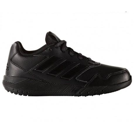 Adidas Altarun K BA7897 Αθλητικά Μαύρα