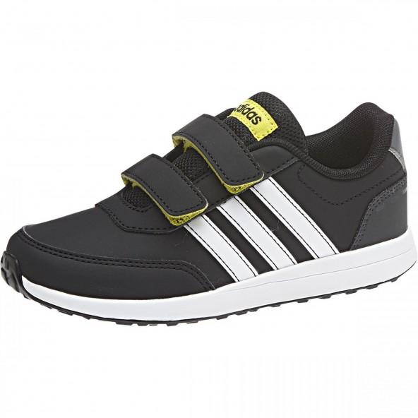 Adidas B76057 VS Switch 2 CMF C Αθλητικό