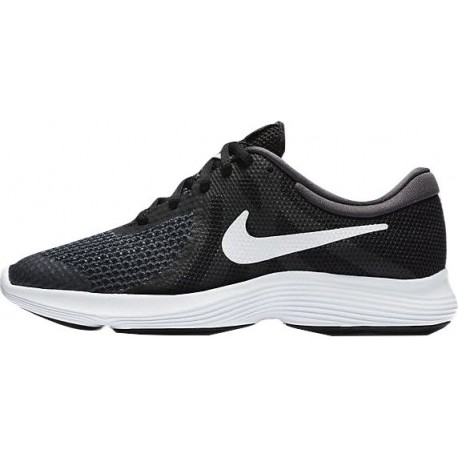 Nike Revolution 4 GS 943309-006 Αθλητικά