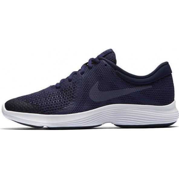 Nike Revolution 4 GS 943309-501 Αθλητικά
