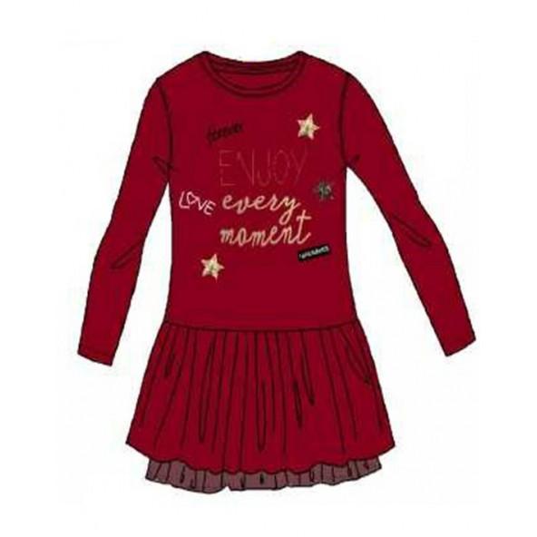 Energiers 16-118203-7 Φόρεμα