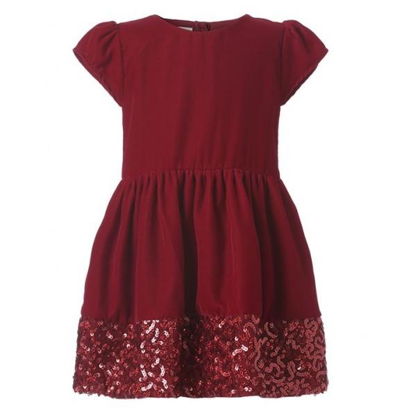 Energiers 45-118370-7 Φόρεμα