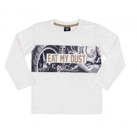 Funky 219-306115-1 Μπλούζα