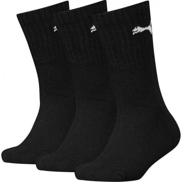 Puma 274007001 200 035 Κάλτσες