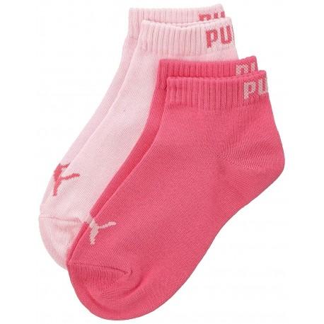 Puma 271315 813 Κάλτσες