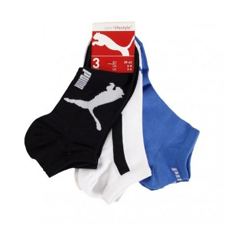 Puma 204202001 663 Κάλτσες