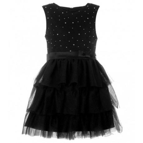 Marasil 21812134-200 Φόρεμα