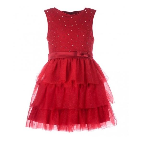 Marasil 21812134 Φόρεμα