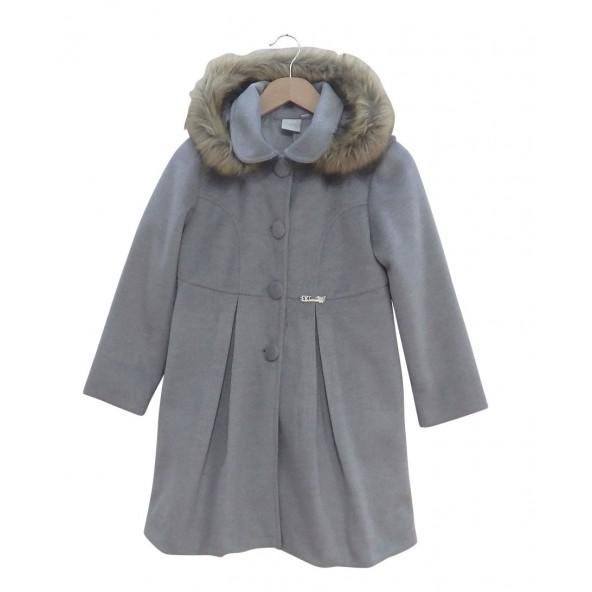 Εβίτα 187001 Παλτό
