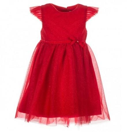 Marasil 21811139 Φόρεμα τούλι