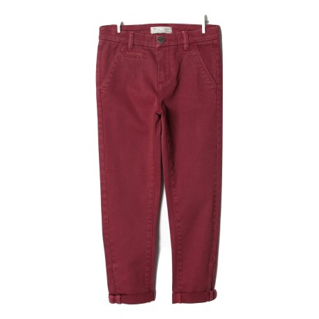 Zippy ZB224319 Παντελόνι αγόρι