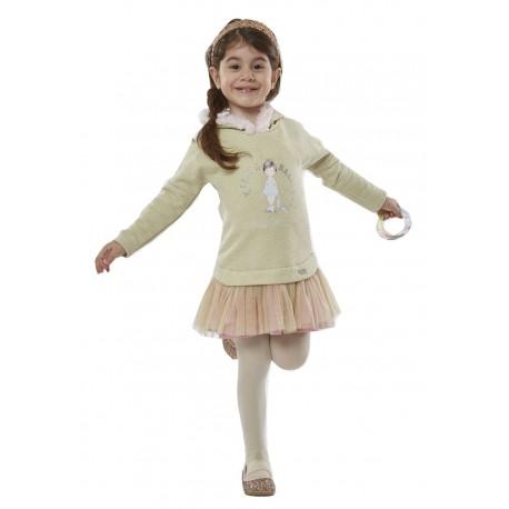 Ebita 187264 Φόρεμα