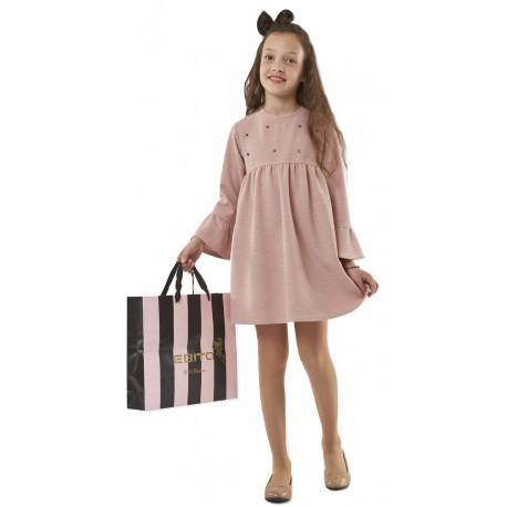 Ebita 187087 Φόρεμα