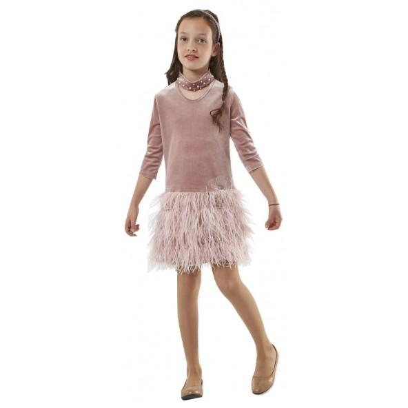 Ebita 187162 Φόρεμα