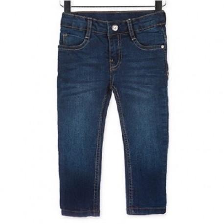 Losan 825-9659AC-773 Παντελόνι Jean