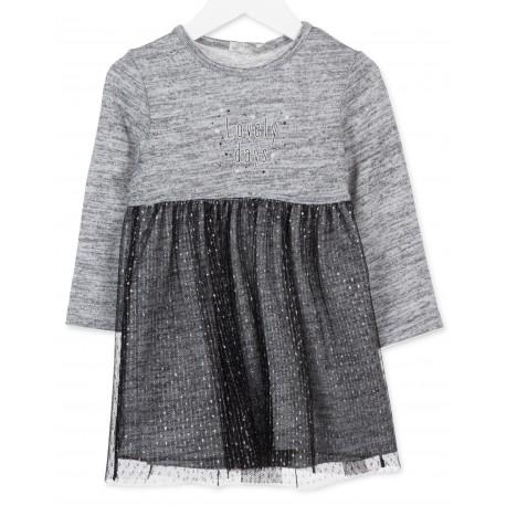 Losan 826-7792AD Φόρεμα
