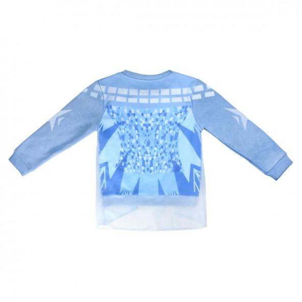 Loly 2200003012 Μπλούζα