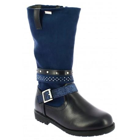 IQ ΜΑRΑΥΑ-125 Μπότες κορίτσι