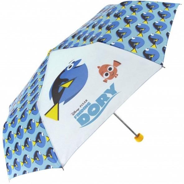 Loly 50766 Ομπρέλα
