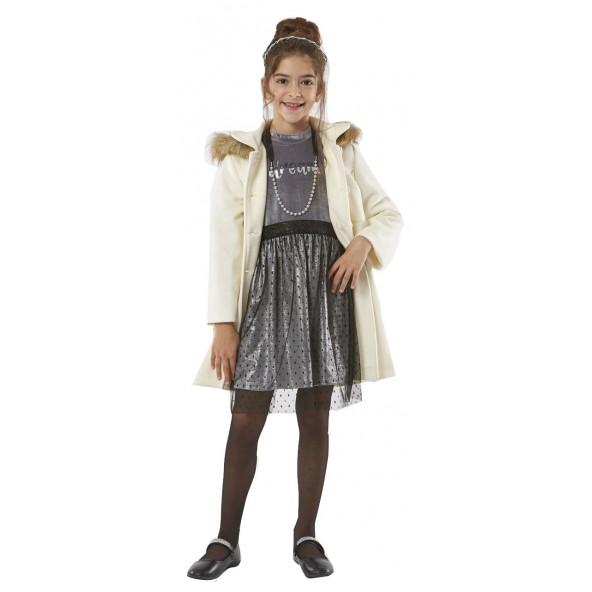 Ebita 187075 Φόρεμα