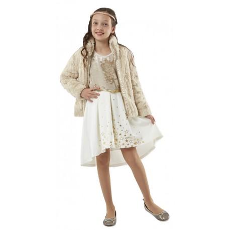 Ebita 187076 Φόρεμα