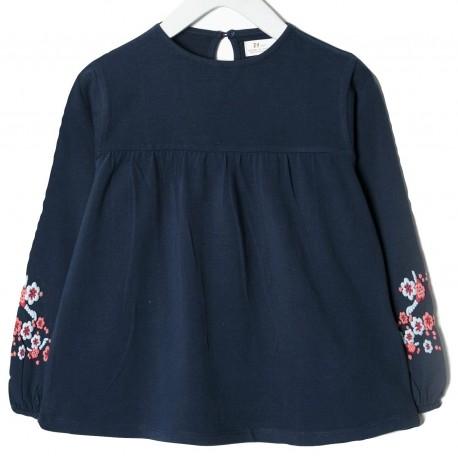 Zippy ZG054316 Μπλούζα κορίτσι