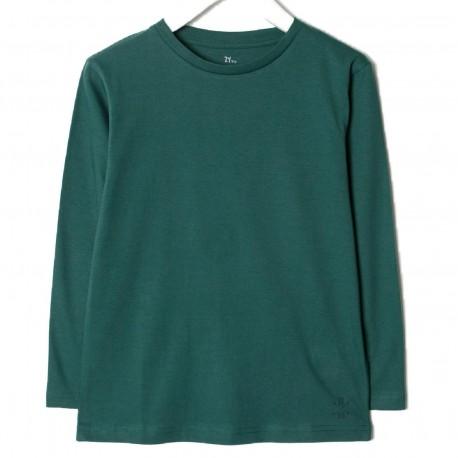 Zippy ZIPB03001 Μπλούζα μακό πράσινο
