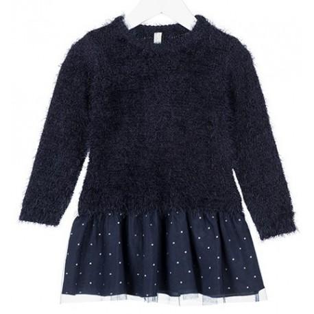 Losan 826-7795AD Φόρεμα
