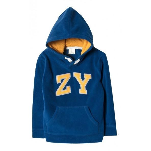 Zippy ZB0643120 Μπλούζα φούτερ