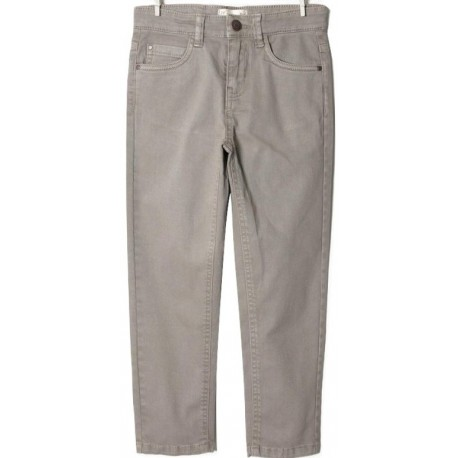 Zippy ZB224314 Παντελόνι