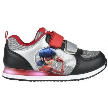 Loly 2300003399 Παπούτσια db10375ba56