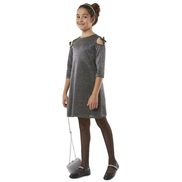 Ebita 187069 Φόρεμα
