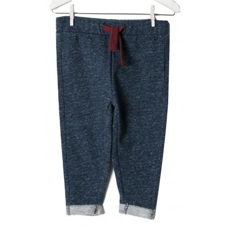 Zippy ZTB10431 Παντελόνι φόρμα