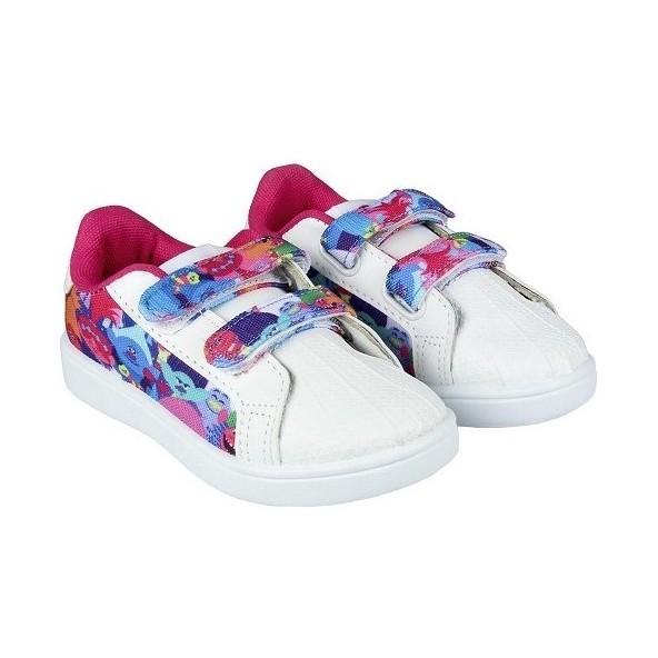 Loly 2300002958 Παπούτσια ΕΥΧΟΥΛΗΔΕΣ